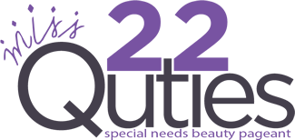 Miss22Quties_logo_withTag